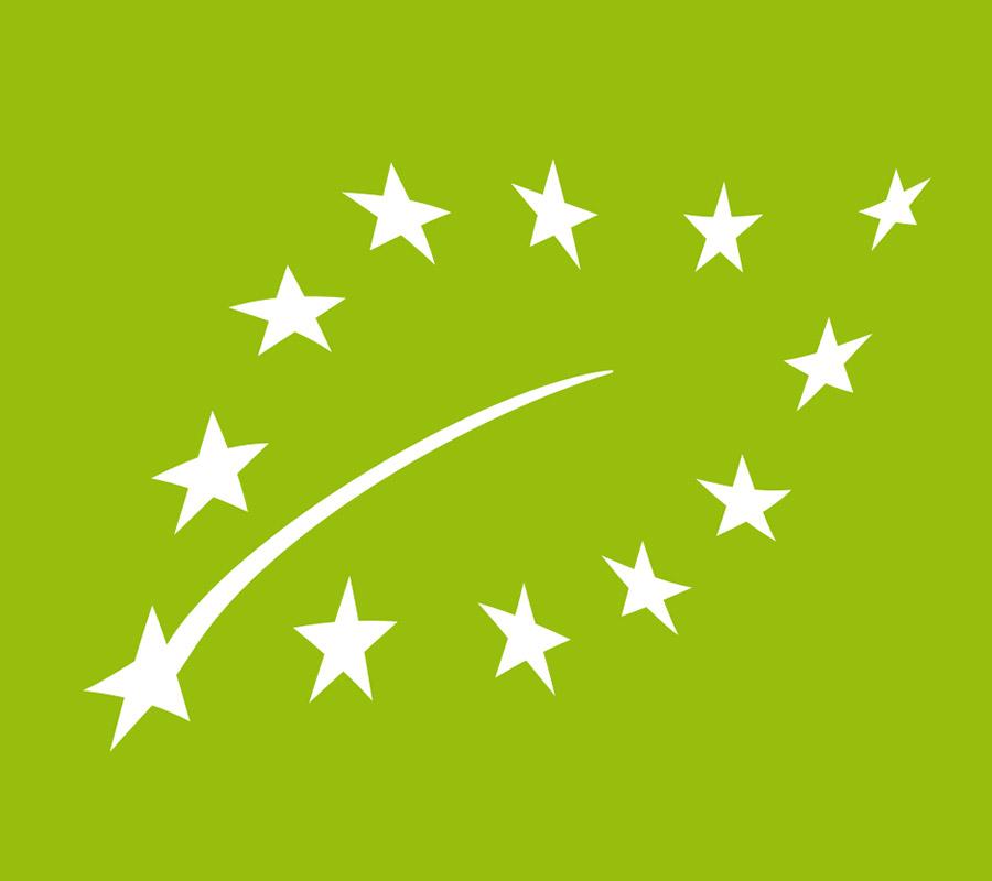 Metzgerei Göppel eu-biozertifiziert